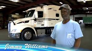 Jimmy W. - Cypress Truck Lines Testimonial - YouTube Trucks On American Inrstates Trucking Nussbaum Heyl Truck Lines Posts Facebook Stevens Transport Dallas Tx Rays Photos Freight Broker Archives Logistiq Insurance Jimmy W Cypress Testimonial Youtube Class Best 2018 Tnsiams Most Teresting Flickr Photos Picssr Rwh Inc Oakwood Ga