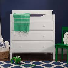 South Shore Soho Dresser by Nursery Baby Dressers U0026 Chests Babies