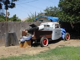 1936 Ford 1 Ton Truck For Sale, 1936 Chevy Truck For Sale | Trucks ... Town And Country Truck 5770 2001 Dodge Ram 3500 4x4 One Ton 23 1936 Chevrolet Stock A108 For Sale Near Cornelius Dw Classics Sale On Autotrader Nissan 4w73 Aka 1 Ton Page 10 Teambhp Little Tikes Dump Ride On As Well 16 Scale Also Autocar 1990 Chevy Auction Municibid Chevrolet 2wd 12 Ton Pickup Trucks For Sale Small Pickup Trucks Used Lovely 89 Toyota U Haul 1973 Intertional 1310 Used 2011 Hd 4x4 Dump Truck In New Jersey Ford Dually Flatbed Dually Flat Bed Iveco Technology Hongyan Genlyon 6x4100