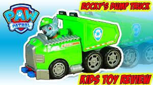 PAW PATROL ROCKYS RECYCLE DUMP TRUCK Transformers Rescue Bots Kids ... New 2015 Transformers Rescue Bots Blurr Racecar Speed Racer Optimus Transformers Rescue Bots Surprise Toy Unboxing Tow Truck Hoist Hoping To Rescue Impounded Suv Moses Miller Steals Tow Truck Hoist Towtruck Optimus Prime Figure Chasing Trucks Elegant New Motorcycle Chase And Cement Mixer Salvage Capture Claw Playskool Heroes The Bot Action Mashems Blind Packs And Rescan The Giant Trailer 17_ Semi Blurr Review Bwtf