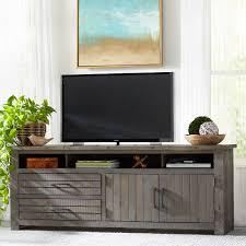 Trent Austin Design Grand View Estates TV Stand For TVs Up To 70