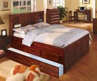 captain s beds full size captain s beds page 1 kids
