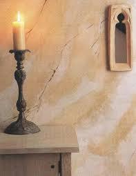Marbleizing Technique Modern Wall Painting Ideas
