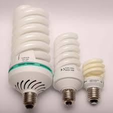 light bulbs home depot for recessed s outdoor how to choose the