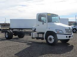 New & Used Medium Duty Trucks: Autocar, Hino, Isuzu | IP Truck, Ft ... Commercial Truck Sales Wash In California Best Rv Used Trailers For Sale Gts Trailer Lcc Galachescom Semi Trucks Sale Texas New And Cat Dump For As Well In Also Nissan 2007 Freightliner Columbia Semi Truck Item Bj9926 Sold Dump Trucks For Sale Heavy Duty Truck Sales Used Freightliner Trucks Inventory Freeway Bumpers Cluding Volvo Peterbilt Kenworth Semitrucks Canyon Tx Lone Star Body