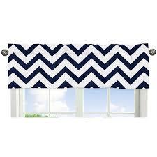 Navy Blue Chevron Curtains Walmart by Kitchen Curtains Walmart Com Better Homes And Gardens Nautical
