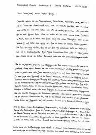 Grundschule Unterrichtsmaterial Deutsch