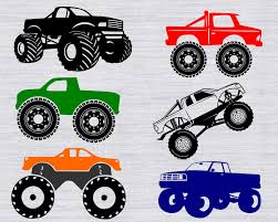 Monster Truck SVG Bundle, Monster Truck Clipart, Cars Svg, Svg ... Monster Truck Xl 15 Scale Rtr Gas Black By Losi Monster Truck Tire Clipart Panda Free Images Hight Pickup Clipart Shocking Riveting Red 35021 Illustration Dennis Holmes Designs Images The Cliparts Clip Art 56 49 Fans Jam Coloring Muddy Cute Vector Art Getty Coloring Pages Of Cars And Trucks About How To Draw A Pencil Drawing