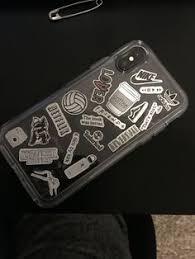 telefon baskı güzel modeller için 40 fikir telefonlar