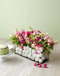 decorations 70 beautiful easter table decoration ideas easter