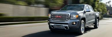 Gmc Truck Hp Chart Canyon Small Pickup Charter Email – Clicktips.info 2015 Gmc Canyon The Compact Truck Is Back Trucks Gmc 2018 For Sale In Southern California Socal Buick Shows That Size Matters Aoevolution Us Sales Surge 29 Percent January Dennis Chevrolet Ltd Is A Corner Brook Diecast Hobbist 1959 Small Window Step Side 920 Cadian Model I Saw Today At Small Town Show Been All Terrain Interior Kascaobarcom 2016 Pickup Stunning Montywarrenme 2019 Sierra Denali Petrolhatcom Typhoon Cool Rides Pinterest Cars Vehicle And S10 Truck