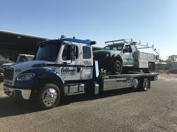 Redding Towing | Tow Truck | California Towing And Transport New 72018 Ram Dodge Jeep Chrysler Dealer Used Cars In Redding Truck And Auto Best Image Dinarisorg Taylor Motors Serving Anderson Ca Chico Cadillac Lithia Toyota Of Dealership 96002 Rev Rumble Roar Repair 24 Hour Towing Service Automotive Maintenance Totally Trucks 2004 Gmc Topkick C6500 Utility For Sale Crown Ford Reddingca Dealership Class A 1 Day 6 Photos 3 Reviews Local Business 875 Auction Norcal Online Estate Auctions Northern Ca