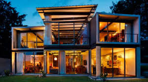 100 Shipping Container Homes Canada Incredible Luxury Creative Design