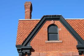 100 Architecture Gable Design Intervention Jerkinhead Isnt An Insult Its An