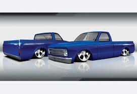 C And M Truck Beds - Best Image Truck Kusaboshi.Com Six Ways Silverado Cuts Complexity Of Collision Repair Used Chevrolet Truck Bed Accsories For Sale 2002 1500 Long Quality Oem Parts 1955 Second Series Chevygmc Pickup Brothers Classic Gets New Look 2019 And Lots Steel Replace Your Chevy Ford Dodge Truck Bed With A Gigantic Tool Box Amazoncom Bestop 7630435 Black Diamond Supertop Why The Chevy Avalanche Is Vehicle Asshats Evywhere Cordova Dismantlers Home Beds Tailgates Takeoff Sacramento Replace 1999 Ford F150 Youtube