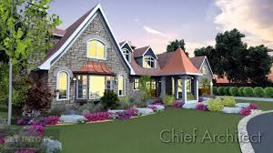 3d Home Design Software Free Download 64 Bit - YouTube 3d Home Architect Design Suite Deluxe 8 Ideas Download Exterior Software Free Room Mansion Best Contemporary Interior Apartments Architecture Decoration Softplan Studio Home Cad For Brucallcom House Plan Draw Plans Drawing Designer Stesyllabus Pictures The Latest Beautiful Images Easy Aloinfo Aloinfo