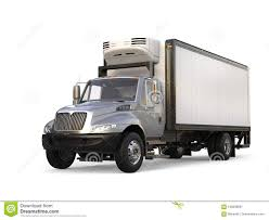 Silver Refrigerator Trailer Truck Stock Illustration - Illustration ... How To Transport A Fridge By Yourself Part 1 Youtube Jmc Refrigerator Truck Supplier Chinarefrigerator Cargo 6 Ton The Worlds Best Photos Of And Flickr Hive Mind Isuzu Npr 3d 3ds Blue Front View 3d Illustration Ez Canvas Tilrefrigerator Asset Cgtrader 2in1 80l Portable Freezer Camping Car Caravan Cooler Truck Refrigerator Royalty Free Cliparts Vectors And Stock Maz 551608 Refrigerator Truck Fs15 Farming Simulator 2019 2017 Vector Flat Stock Vector Art