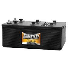 Durastart | North 40 Outfitters Heavy Duty Trucks Batteries For Battery Box Parts Sale Redpoint Cover 61998 Ford F7hz10a687aa Tesla Semi Competion With 140 Kwh Battery Emerges Before Reveal Durastart 6volt Farm C41 Cca 975 663shd Cargo Super Shd Commercial Rated Actortruck 6v 24 Mo 640 By At 12v24v Car Tester Analyzer Ancel Bst500 With Printer For Deep Cycle 12v 230ah Solar Advice Diehard Automotive Group Size Ep124r Price Exchange Smart Power Torque Magazine