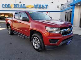 2015 Chevrolet Colorado WT In Red Hot For Sale In Worcester, MA ... Used Pickup Trucks For Sale In North Dartmouth Ma Caforsalecom 2014 Gmc Sierra 1500 Denali Summit White For At Chevrolet Silverado Waltham Cargurus Car Dealer Springfield Worcester Hartford Ct Ford Minuteman Inc Anson Vehicles 2013 Crewcab Lt 4 Wheel Drive Z71 Cars Brockton The Garage Chevy Work Truck 4x4 Perry 2016 Toyota Tacoma Limited Double Cab 4wd V6 Automatic Leominster 01453 Foley Motsports Car Dealers Palmer Btera