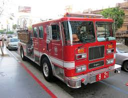 Transpress Nz: 2005 Seagrave Marauder Fire Truck Seagravefiretruck Gallery Engine 312 1977 Seagrave Past Apparatus Bel Air Vfc Fire Wikipedia Home Sold 2002 105 Aerial Ladder Quint Command Truck Stock Photos Images 1959 New Haven Ct 8x10 And 50 Similar Items Whosale Distribution Intertional Trucks Pinterest Apparatus Just A Car Guy 1952 Fire Truck A Mayors Ride For Parades Engine From The 1950s Dave_7 1950 Trucks