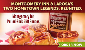 Larosas Coupon / Butterfly Creek Coupon National Pepperoni Pizza Day Deals And Freebies Gobankingrates Larosas Pizza Coupon Codes Beauty Deals In Kothrud Pune Free Rondos W The Purchase Of A 14 Larosas Pizzeria Facebook Cincy Favorites Shipping Ccinnatis Most Iconic Brands Larosaspizza Twitter Coupons For Dental Night Guard Costco Printable Coupons July 2018 Kids Menu Hut The Body Shop Groupon Rosas Sixt Answers Papa Johns Pajohnscincy Code Saint Bernard Discount Td Car Rental Bjs Gainesville Va