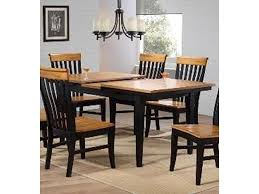 Lancaster Solid Wood 5-Piece Dining Set By E.C.I. Furniture At Dunk &  Bright Furniture Large Ding Table Seats 10 12 14 16 People Huge Big Tables Heavy Duty Fniture Mattrses In Milwaukee Wi Biltrite Wow 23 Spacesaving Corner Breakfast Nook Sets 2019 40 Diy Farmhouse Plans Ideas For Your Room Free How To Refinish Chairs Overstockcom To A Kitchen Vintage Shabby Chic Style 8 Small Living That Will Maximize Space Fast Food Hamburgers From The Chain Mcdonalds Are Provided Due Walmartcom Lancaster Solid Wood 5piece Set By Eci At Dunk Bright Why World Is Obssed With Midcentury Modern Design Curbed Recliners Pauls Co