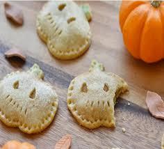 Easy Pumpkin Desserts by Pumpkin Dessert Recipes