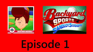 The Archive Hb Studios Images On Astounding Backyard Sports ... Backyard Sports Rookie Rush Characters Pictures On Mesmerizing Amazoncom Sandlot Sluggers Xbox 360 Video Games Outdoor Goods List Game Xbox Chepgamexbox360comchp Ti Trailer Youtube Little League World Series 2010 Nicktoons Mlb Baseball Nintendo Ds Picture Fascating Fifa Cup South Africa Microsoft Ebay