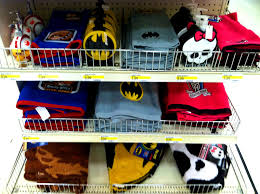Bathroom Accessories Sets Target by Accessories Stunning Superhero Bathroom Accessories All Things