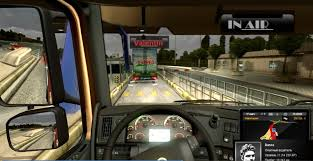 Online Euro Truck Simulator 2 [Online Multiplayer] - YouTube Truck Driving Games To Play Online Free Rusty Race Game Simulator 3d Free Download Of Android Version M1mobilecom On Cop Car Wiring Library Ahotelco Scania The Download Amazoncouk Garbage Coloring Page Printable Coloring Pages Online Semi Trailer Truck Games Balika Vadhu 1st Episode 2008 Mini Monster Elegant Beach Water Surfing 3d Fun Euro 2 Multiplayer Youtube Drawing At Getdrawingscom For Personal Use Offroad Oil Cargo Sim Apk Simulation Game