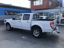 Rent 2 Own Cars | Vehicles | Wollongong | 2011 GREAT WALL V200 4X4 ... Pantech Truck Hire Moving Rentals Mobile Rental Renting Inspecting U Haul Video 15 Box Rent Review Youtube Pin By Tyler Keen On Trucks Pinterest Welding Rigs Rigs And Ford Home 2011 Vs Ram Gm Diesel Shootout Power Magazine Protrucks 2017 Herc Issuu Van Car In Colchester Robertsonvclehirecom Flatbed Dels 12 34 1ton Crew Cab Pickup White Lifted F250 Power Stroke Diesel Trucks I Like Truck Trailer Transport Express Freight Logistic Mack Which Moving Truck Size Is The Right One For You Thrifty Blog
