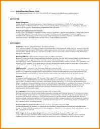 Software Testing Resume Samples 2 Years Experience Sample