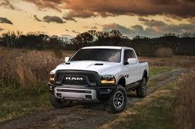 Toyota Truck America - Truck Reviews & News : Truck Reviews & News
