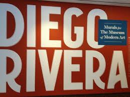 Diego Rivera Rockefeller Center Mural Controversy by The Arts In New York City Professor Minter Tth 3 40 4 55