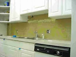 Excellent Painting Formica Countertops Linoleum Best Laminate For Kitchens To Look Like Granite