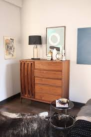 Sauder Edge Water Computer Desk Estate Black by 34 Best Office Designs Images On Pinterest Office Designs