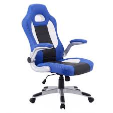 Costway PU Leather Executive Racing Style Bucket Seat Chair Office Desk  Chair Ofm Essentials Collection Racing Style Bonded Leather Gaming Chair Nilkamal Chairs Price In Mumbai Riset Price Playseat Challenge Sitting Down Can Send You To An Early Grave Why Sofas And Your 12 Best 2018 Ohfd01n Formula Series Dxracer Forget Standing Desks Are You Ready Lie Down Work Wired Bion Geatric Office Video Executive Swivel Pu Seat Acer Predator Thronos The Ultimate Game Of Chair V Games Thread 440988043 Start The Game Always On Main Display Unity Forum