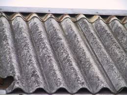 Asbestos In Popcorn Ceilings Arizona by Best 25 Asbestos Removal Cost Ideas On Pinterest Asbestos Tile