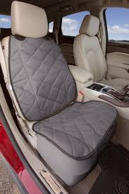Bucket Seat Cover For Dogs And Pets For Cars Trucks And SUVs (Grey ... Katzkin Leather Seat Covers And Heaters Photo Image Gallery Best Quality Hot Sale Universal Car Set Cover Embroidery We Were The Best America Had Vietnam Veteran Car Seat Covers Chartt Mossy Oak Camo Truck Camouflage To Give Your Brand New Look 2018 Reviews Smitttybilt Gear Jeep Interior Youtube For Honda Crv Fresh 131 Diy Walmart Review Floor Mats Toyota For Nissan Sentra Leatherette Guaranteed Exact Fit Your 3 Dog Suvs Cars Trucks In Top 10 Sheepskin Carstrucks Rvs Us