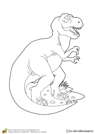 T Rex Coloring Pages Luxury T Rex Coloring Pages Davislambdascom