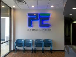 Interior Signs fice Signs Dallas Fort Worth fice Signs