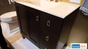 Sinking In The Bathtub Youtube by Best Bathroom Vanities Cabinets Decor Faucets U0026 Ideas