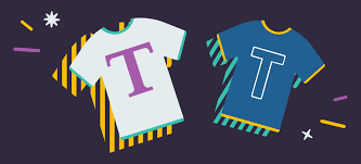 how to choose the best fonts for t shirt designs with font resources