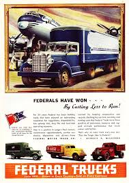 1950s Federal Trucks | Advertising History Work Horses | Pinterest ... Junkyard Rescue Saving A 1950 Gmc Truck Roadkill Ep 31 Youtube Classic American Pickup Trucks History Of Street Picture 1950s Chevrolet Stepside Pick Up Trucks At An American Car Show Essex Uk Legacyclassictrucksmakest1950schevynapcoamorndelight Yellow Step Ford F1 Farm Restored Vintage Red Mercury M150 Pickup Truck Stock Five Fun And 1960s Friday Kodachrome Car Images The Old Motor Intertional Hot Rod Network Chevygmc Brothers Parts