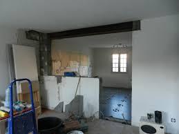 travaux cuisine rénovation cuisine sébastien sur loire 44230