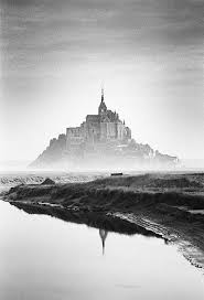 cabinet st michel 205 best mont st michel images on normandie