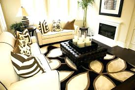Simple Living Room Ideas Cheap by Affordable Living Room Ideas Joyous Cheap Living Room Carpets