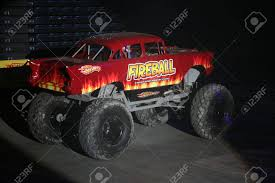 ISTANBUL, TURKEY - FEBRUARY 01, 2015: Monster Truck Fireball.. Stock ... Craigslist Isuzu Npr Tri Axle Dump Trucks For Sale By Posts Powernation Blog Archives Page 20 Of 70 Legearyfinds Sema 2016 Extreme Suvs Autonxt Three Police Detaing Trucks Explode Into A Fireball Off Al Galaa Karoo 110 4wd Rtr Brushed Desert Truck Vetta Racing Vtac01002 Semi Crash Covers Road With Fireball Whisky Wcco Cbs Minnesota Speed Society The Silverado Featuring 416ci Facebook Special Edition Chevrolet An Air Canada Dc8 Burns At Toronto Intertional Airport Last Night
