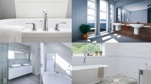 hse heizung sanitär elektro fliesen plumbing service