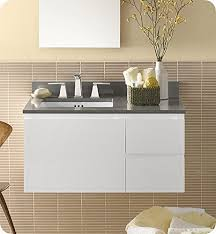 Ronbow Sinks And Vanities by 12 Best Ronbow Vanities Images On Pinterest Bathroom Sinks